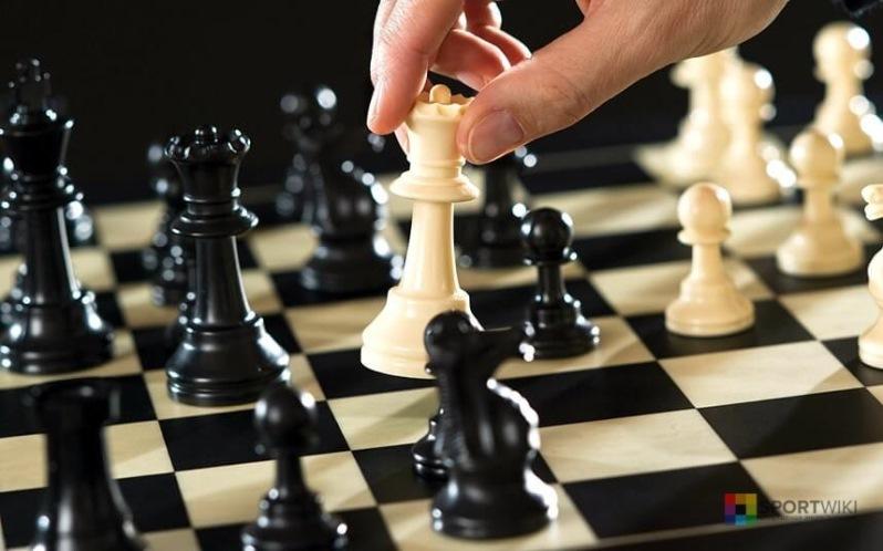 Картинки по запросу шахмат